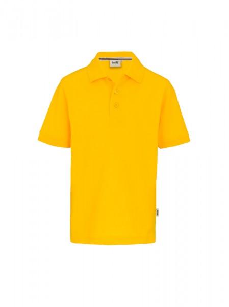 Kids-Poloshirt Classic