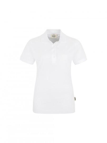 Premium-Poloshirt Pima-Cotton