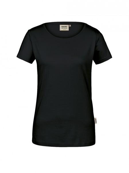 T-Shirt GOTS-Organic