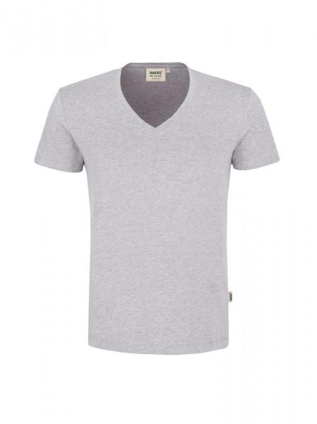 V-Shirt Modern