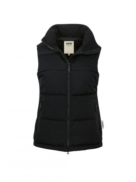 Bodywarmer Winnipeg