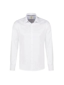 5c8fdccffb823e HAKRO T-Shirts GOTS-Organic bedrucken oder besticken lassen