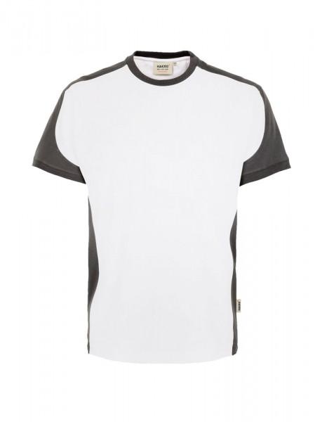 T-Shirt Contrast Performance