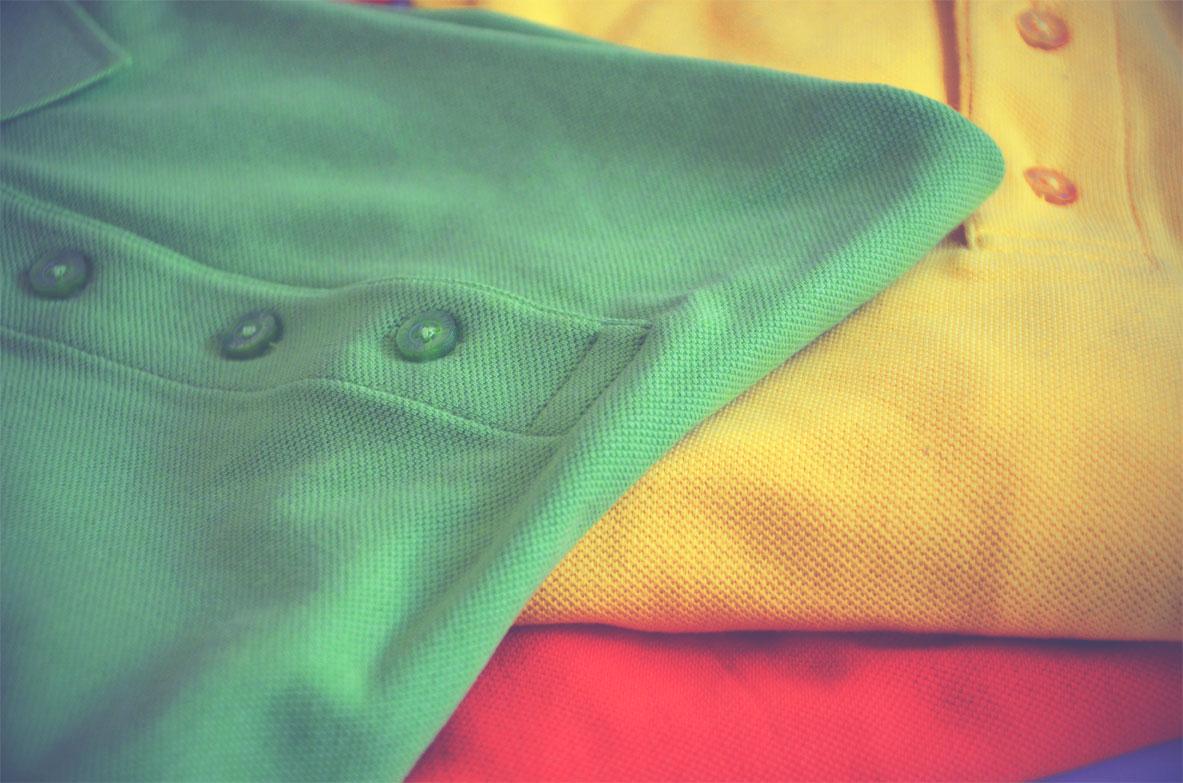 8e11a4620f660 ▷ Motive   Logos auf POLOSHIRTS besticken – Textilstickerei aus ...