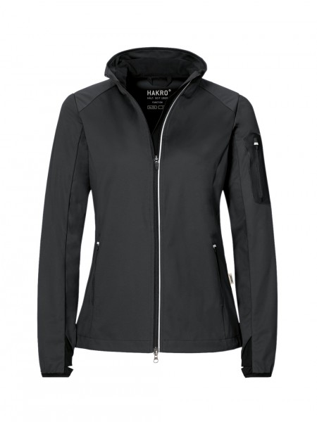 Light-Softshelljacke Sidney